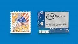 procesor — kopia