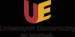 studia MBA, Uniwersytet Ekonomiczny we Wrocławiu